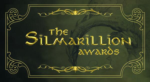 silmarillion-awards-border-gold