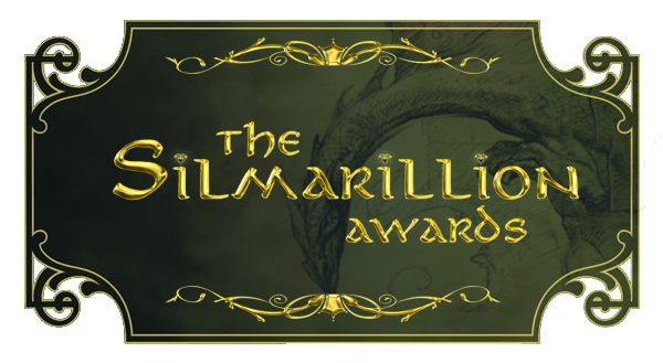 silmarillion-awards-border-gold