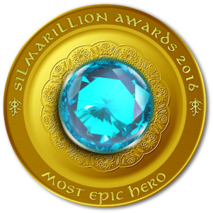 silmaril-hero-award-medium