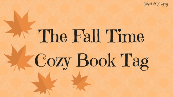 the-fall-time-cozy-book-tag