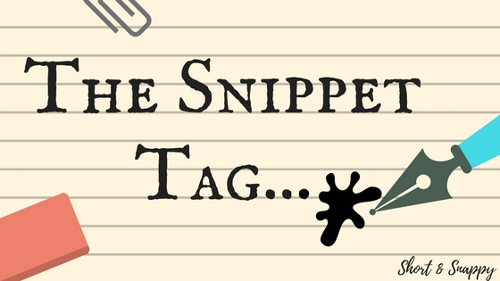 the-snippet-tag