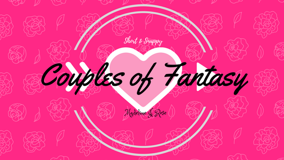 couples-of-fantasy