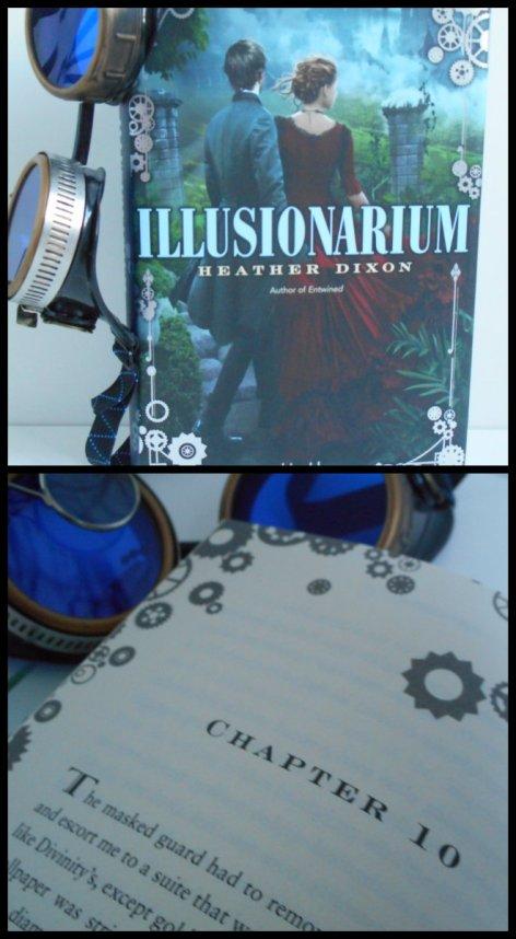 IllusionariumCollage