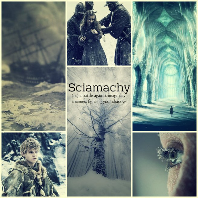 Sciamachycollage