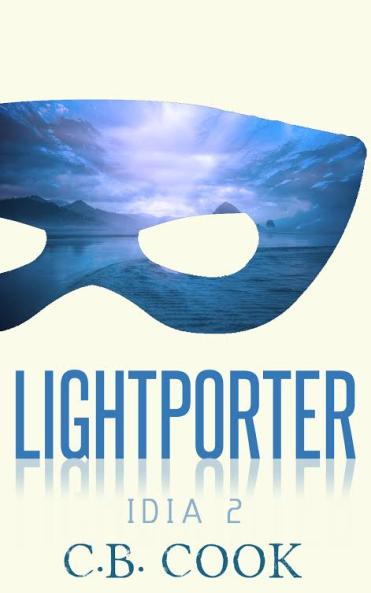 lightporter cover