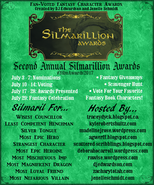 SilmAwards2017Infographic
