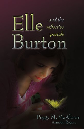 Elle Burton