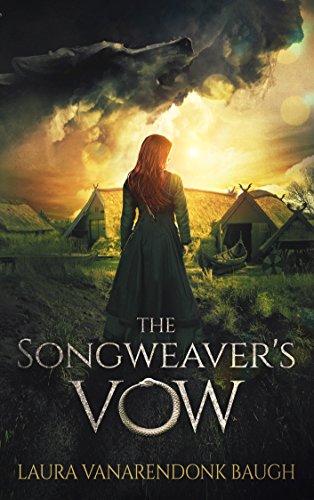 Songweaver's Vow
