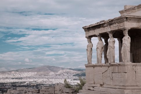 acropolis-ancient-archaeology-951531