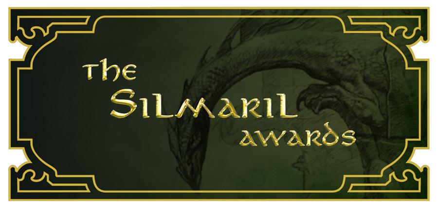 SilmarilAwards2018
