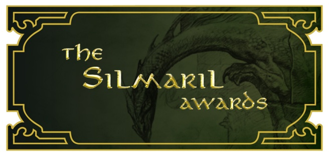 SilmarilAwards2018