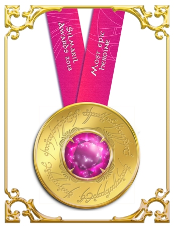 heroine-medallion-silmaril-award.