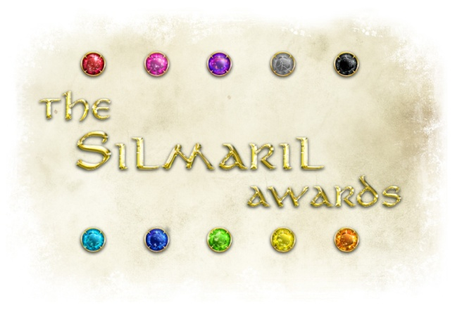 SilmarilAwards2018White