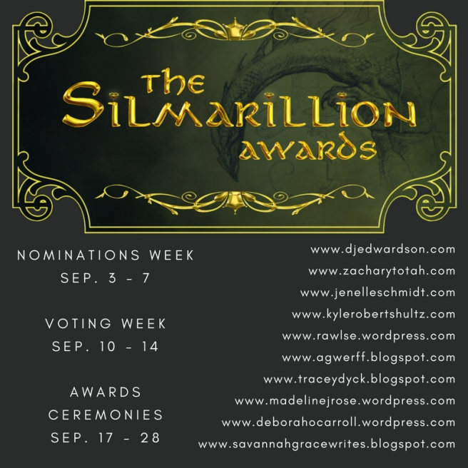 SilmAwards-InfoGraphic