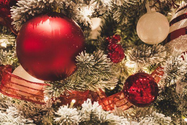 celebration-christmas-christmas-balls-1645170.jpg
